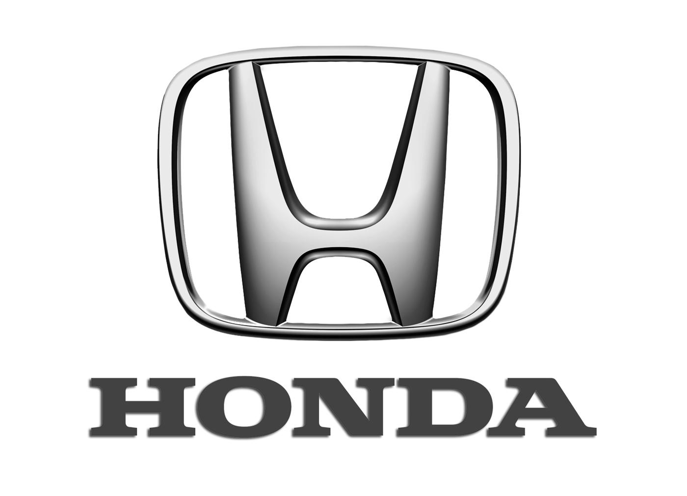 Honda Exemplars