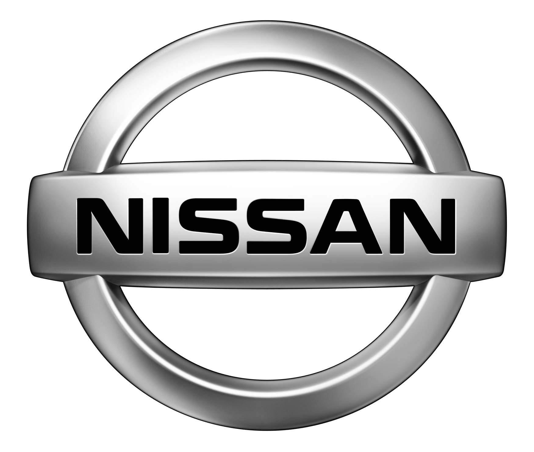 Nissan Exemplars