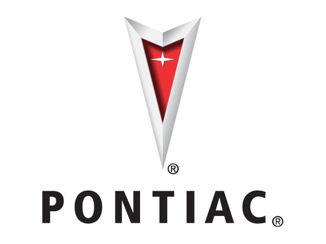 Pontiac Exemplars