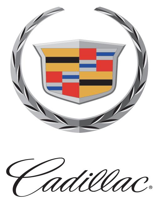 Cadiilac Exemplars