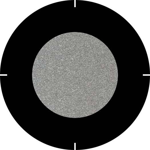 Lightpoint's photogrammetry targets.