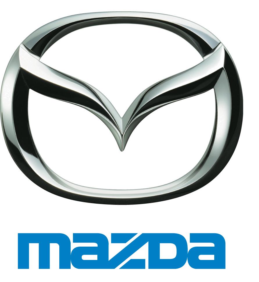 Mazda Exemplars