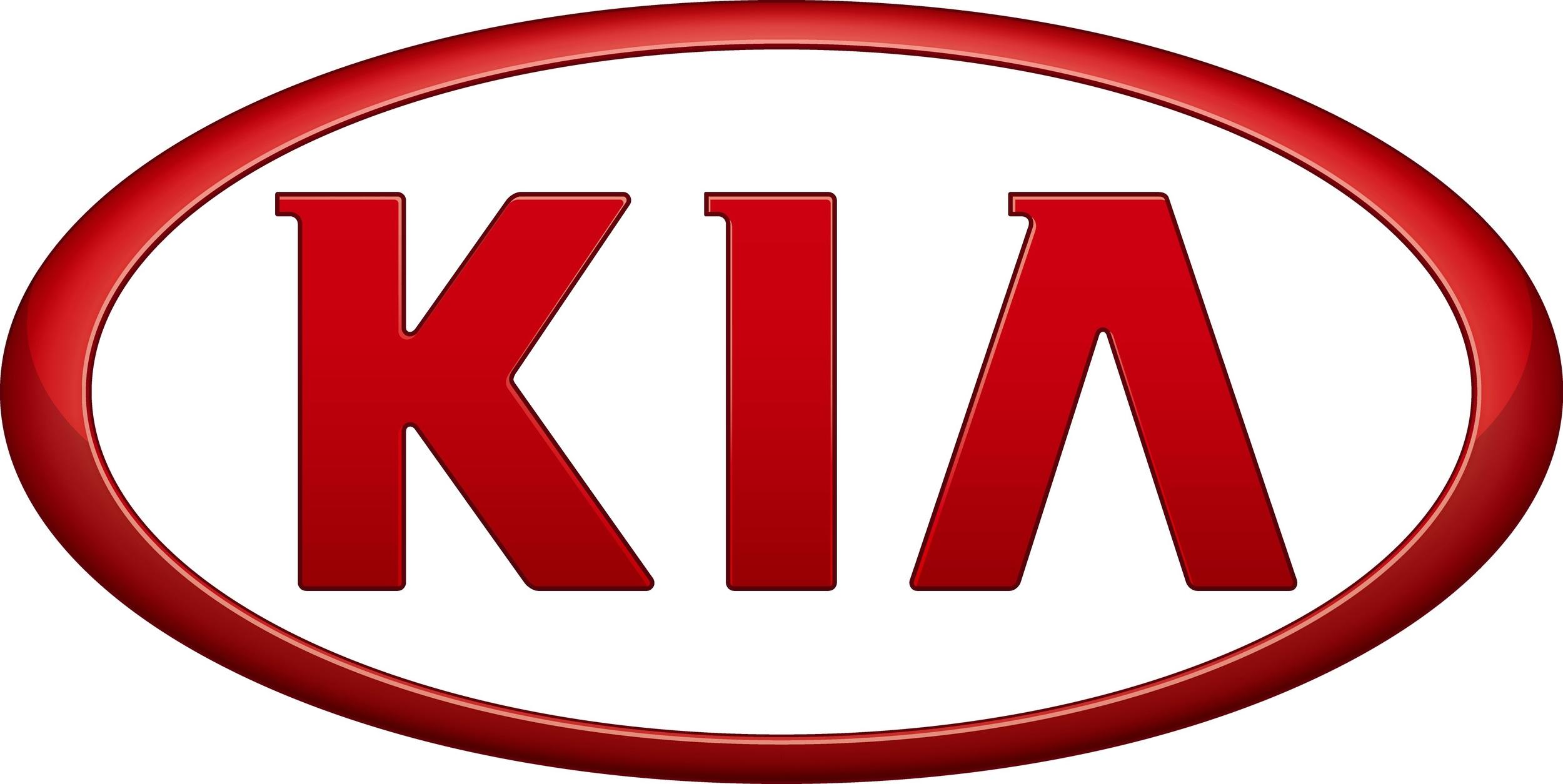 Kia Exemplar Vehicles