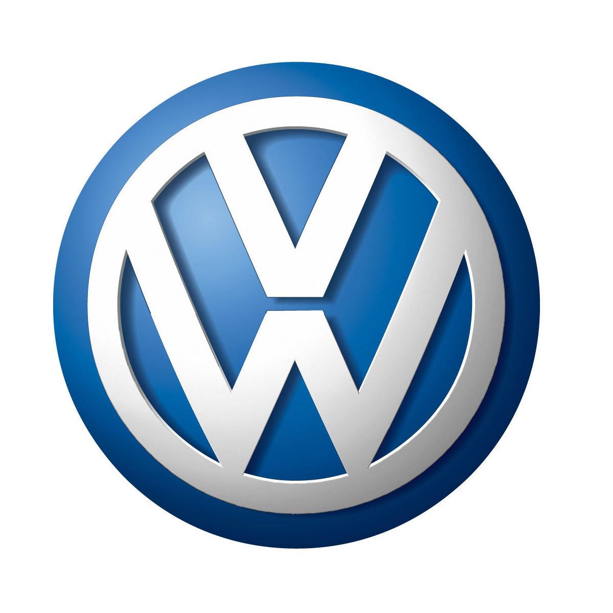 Volkswagen Exemplar Vehicles