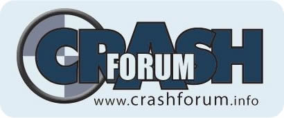 Crash Forum