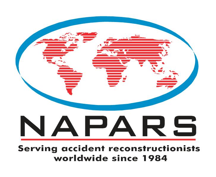 NAPARS
