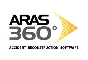 ARAS 360