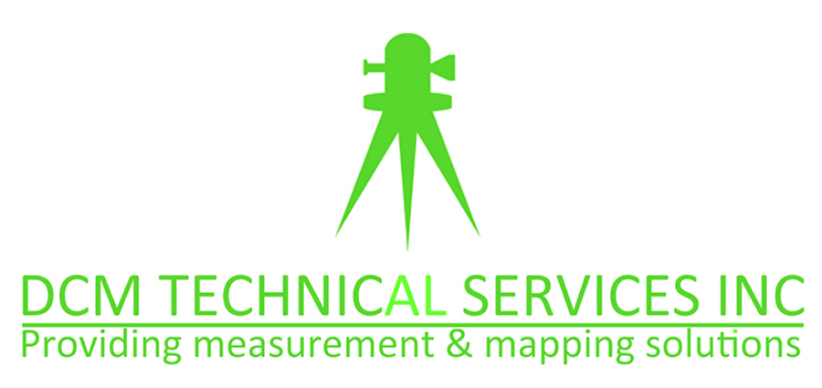 DCM Technical Services