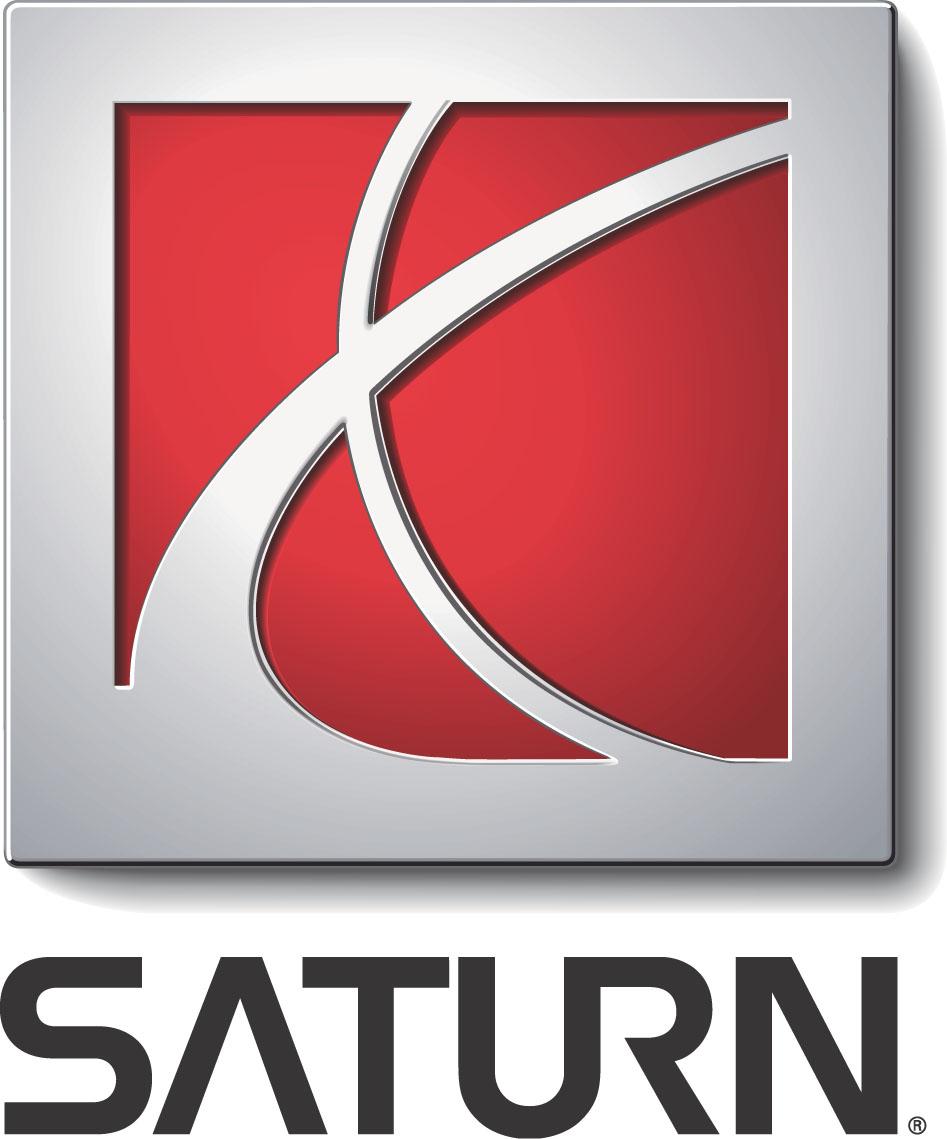 Saturn Exemplar Vehicles