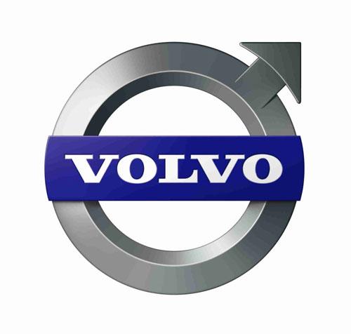 Volvo Exemplars for Crush