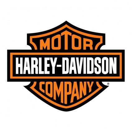 Harley-Davidson Specifications