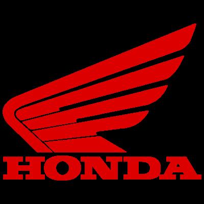 Honda Motorcycle Specs