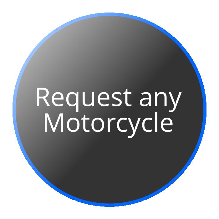 Request Motorcycle Specs
