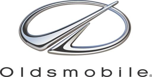Oldsmobile.jpg