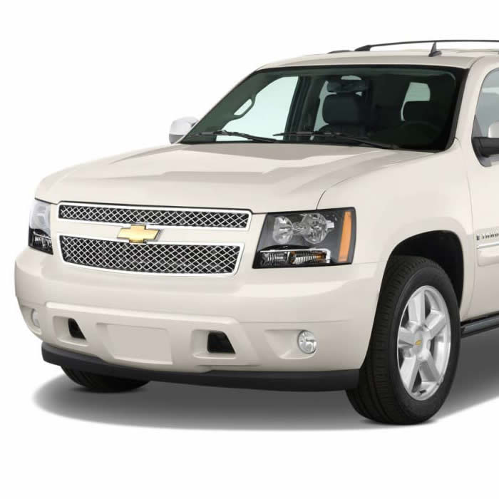 White SUV.jpg