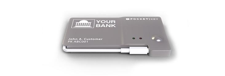 Pocket Key.png