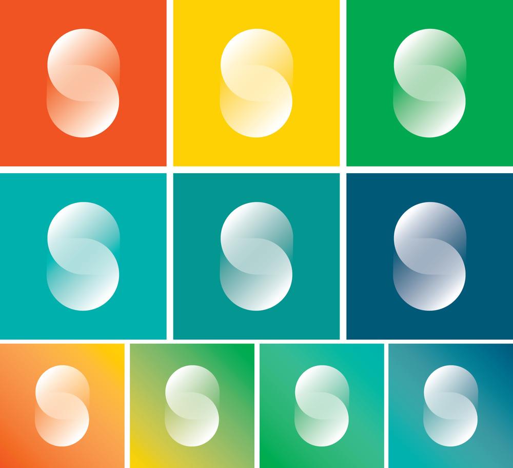 SHIFT_logos.jpg