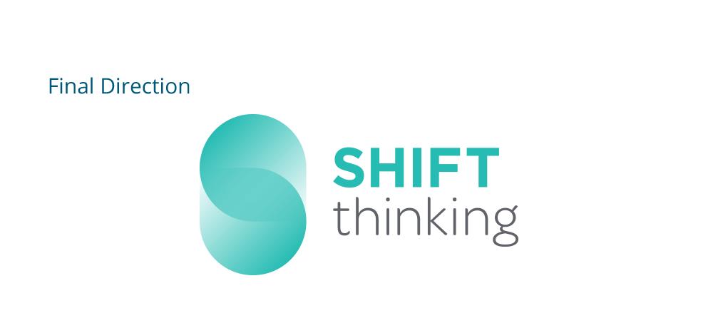 SHIFT-logos-2 copy.png