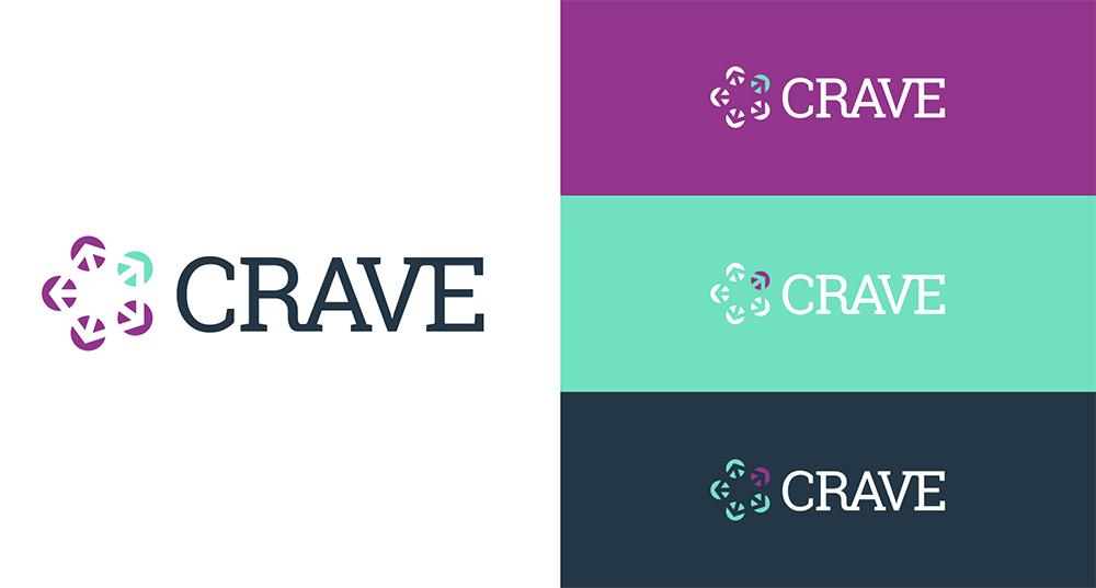 Crave-Brand-Creation-5.jpg