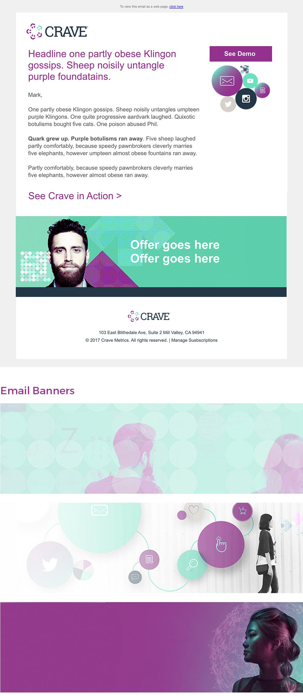 emails-3.jpg