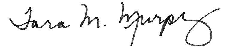 My+Signature.jpg