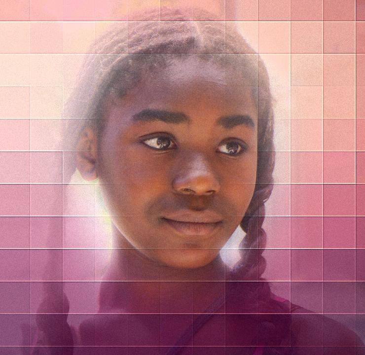 digital beauty.jpg