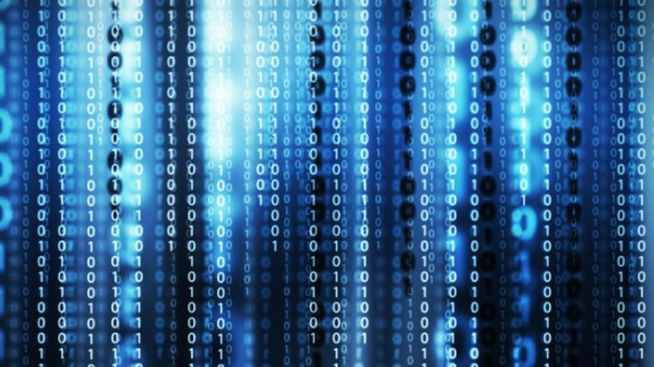Data-Image.jpg