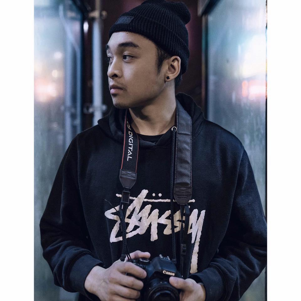 beat maker / photographer