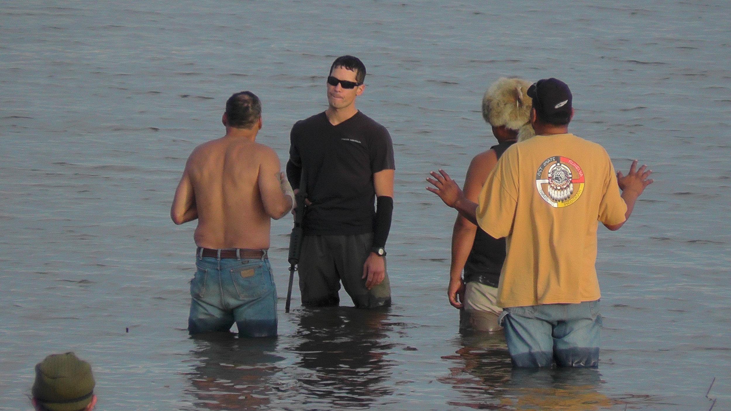 water protectors-226.jpg