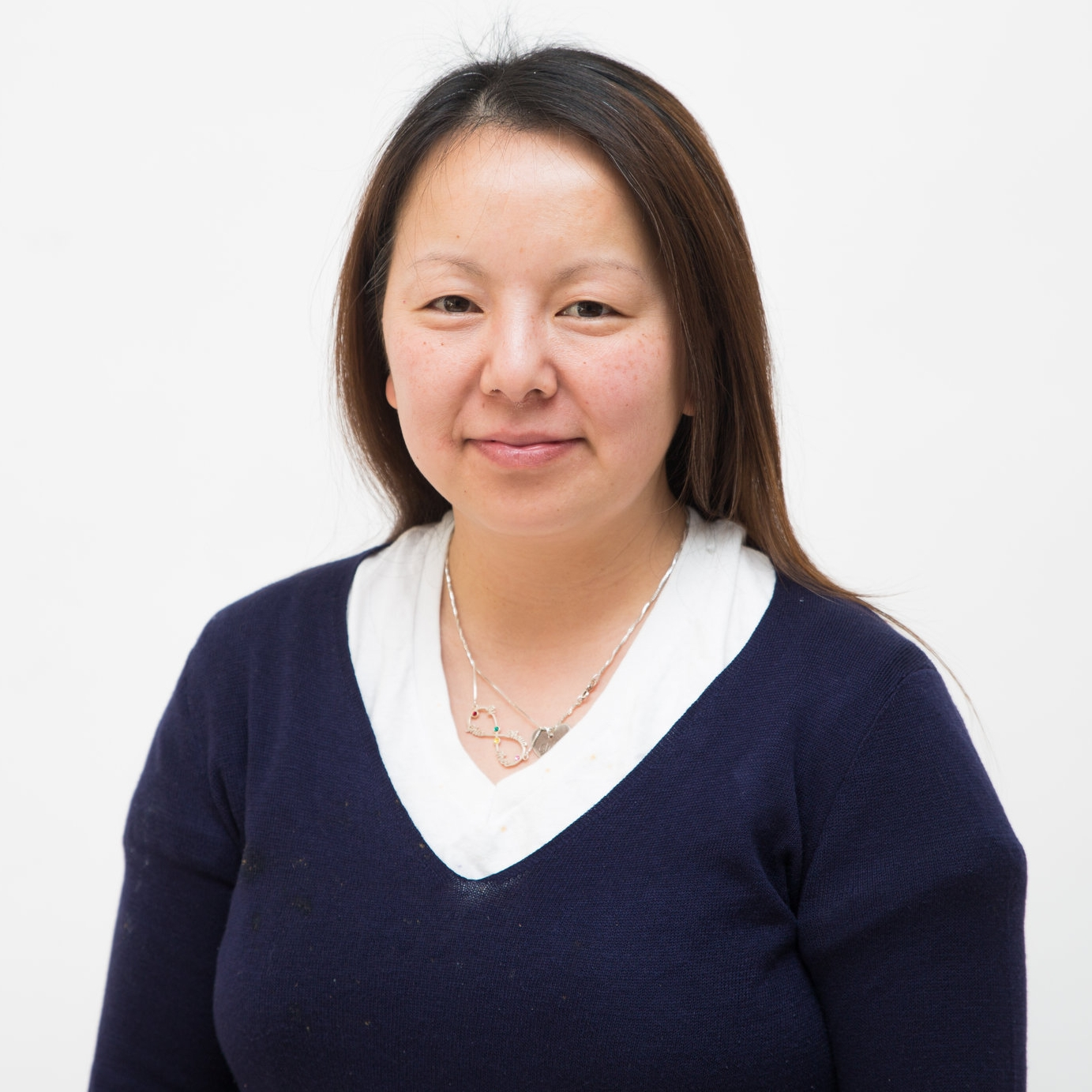 Sai Thao  was one of the original founders of In Progress. She served on the board of directors from 2000 to 2009. She is an accomplished filmmaker, teaching artist and community leader. She returned to the board in in 2014.  2nd term expires 12/31/19  first elected 2014
