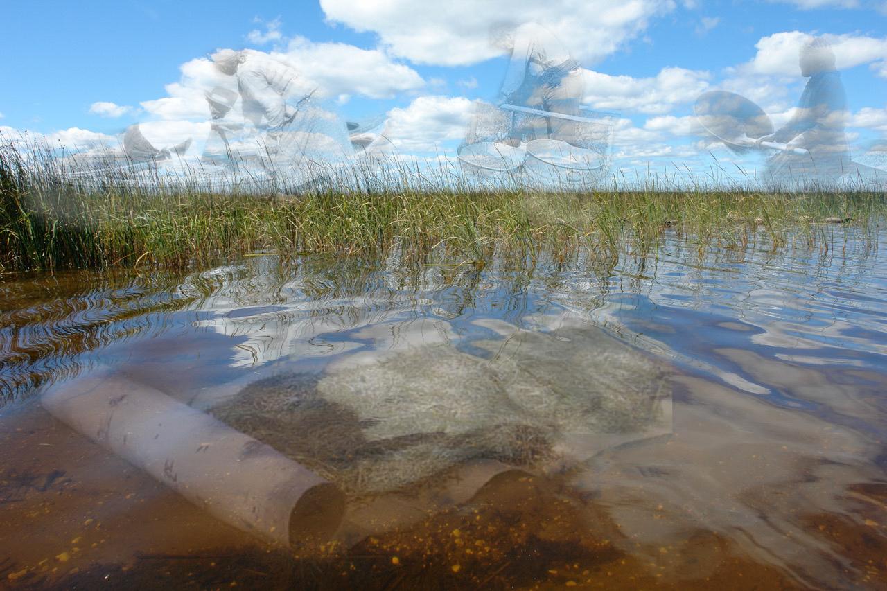 water is life-3.jpg