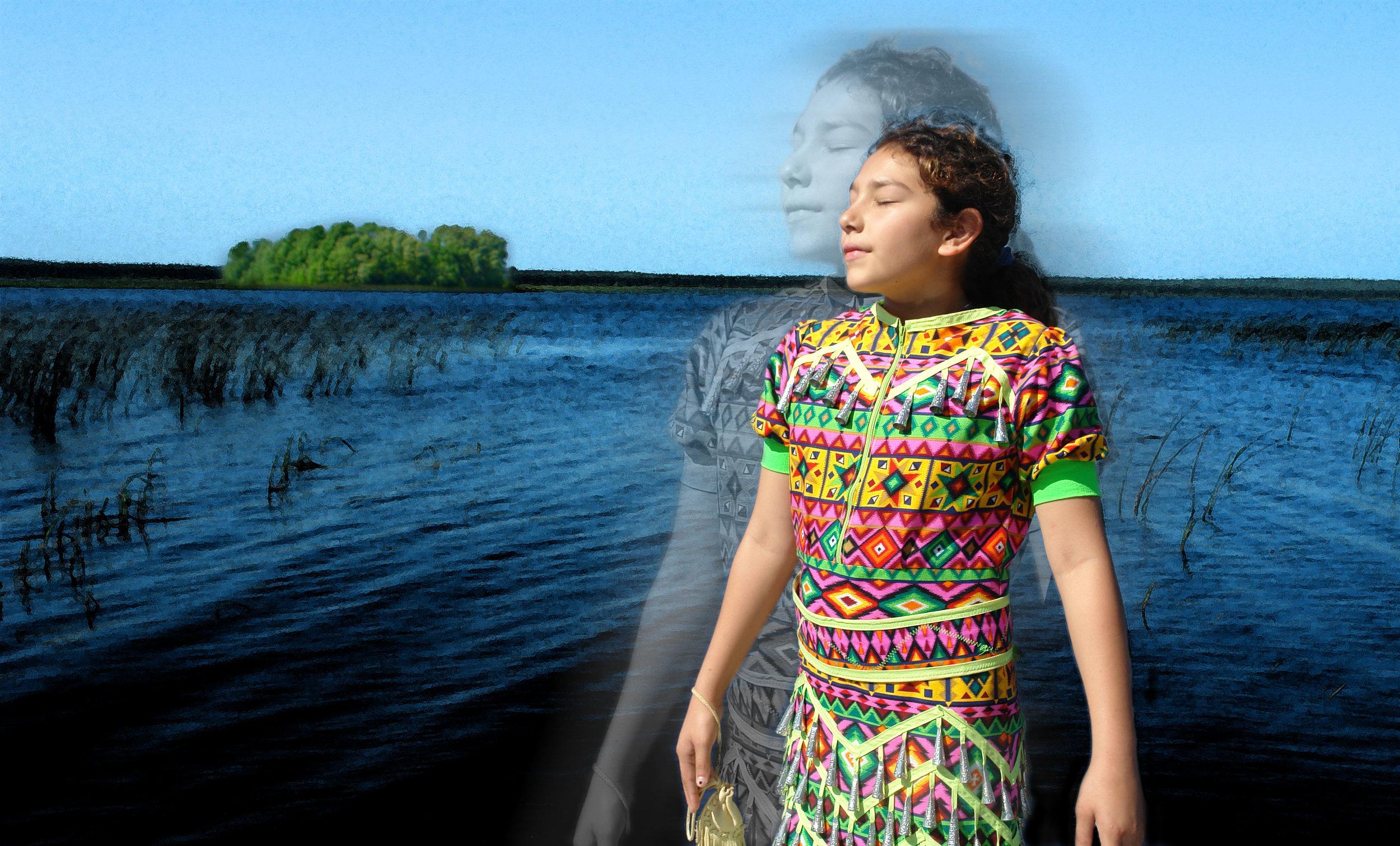 water is life-6.jpg