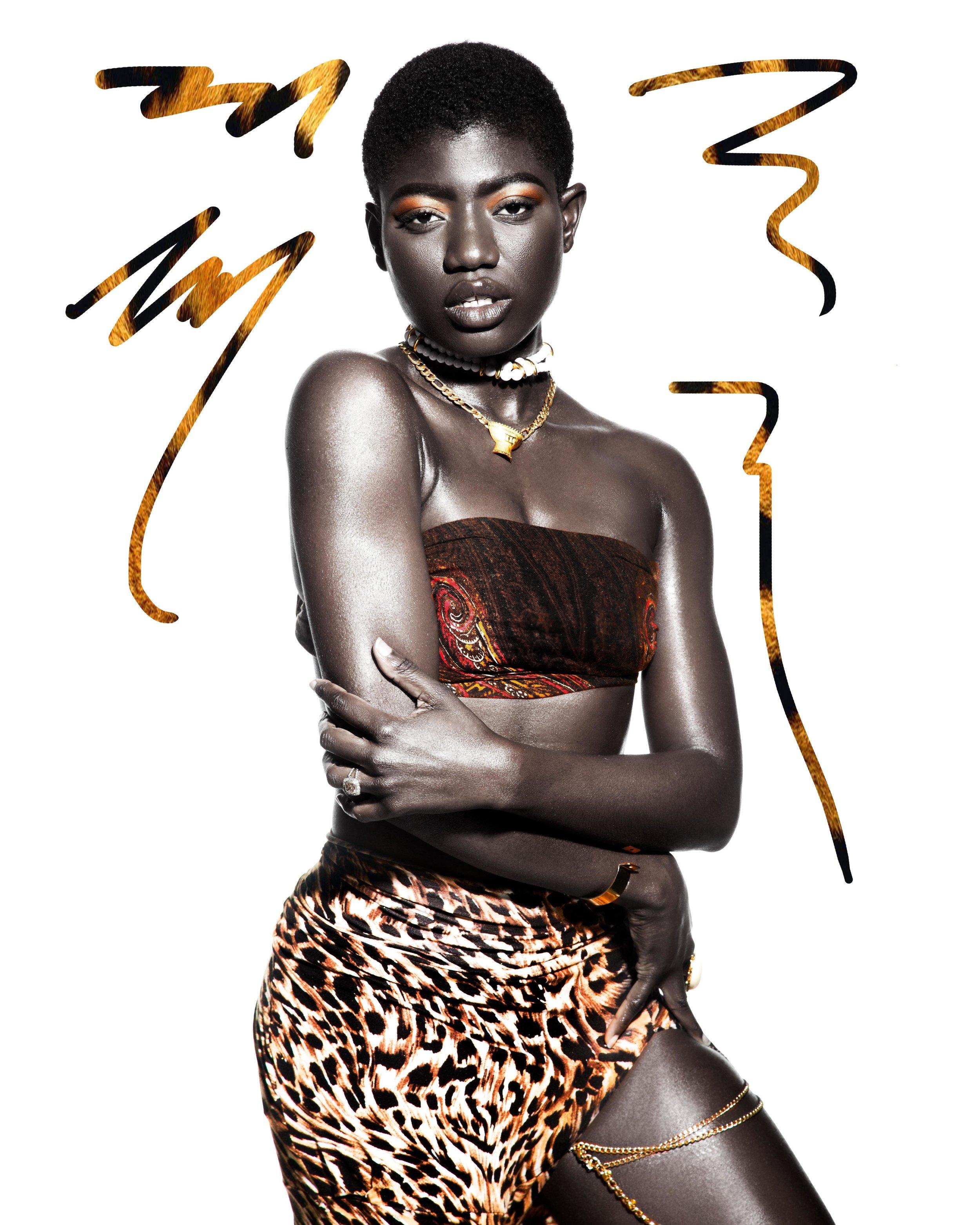 melanin magic-6.jpg