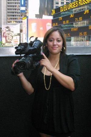 photographer / filmmaker / teaching artist