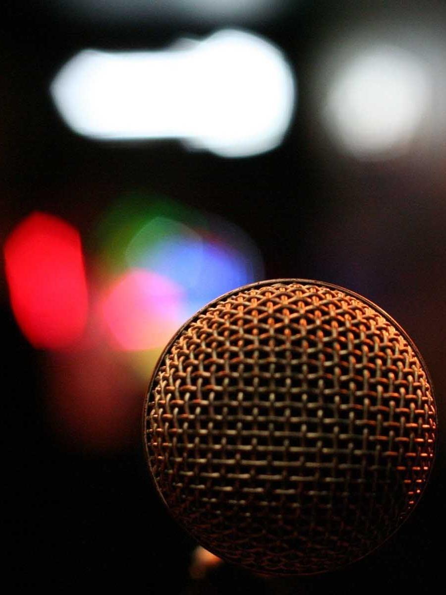 39623424-microphone-wallpapers.jpg