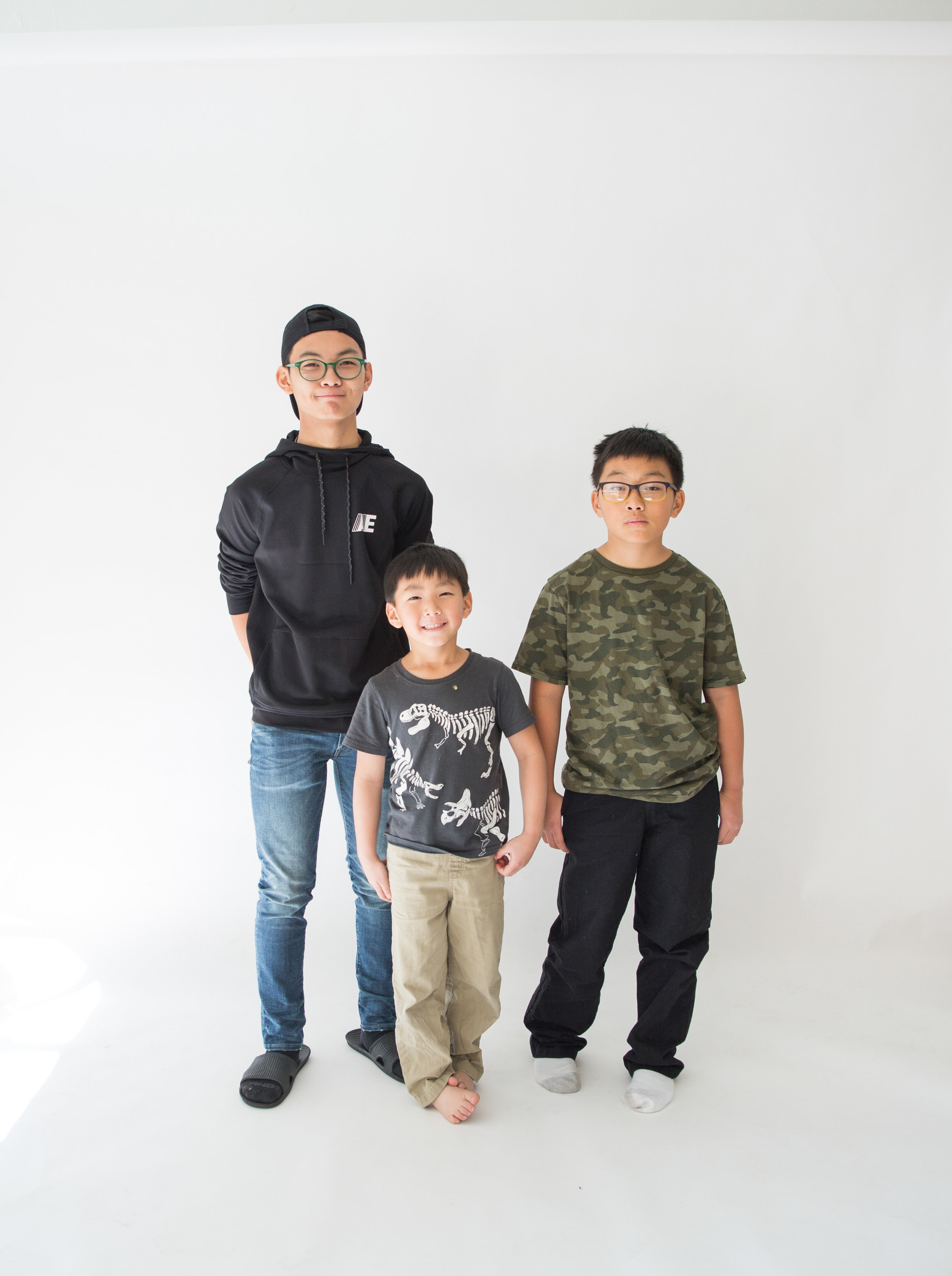 portraits 2018-2.jpg