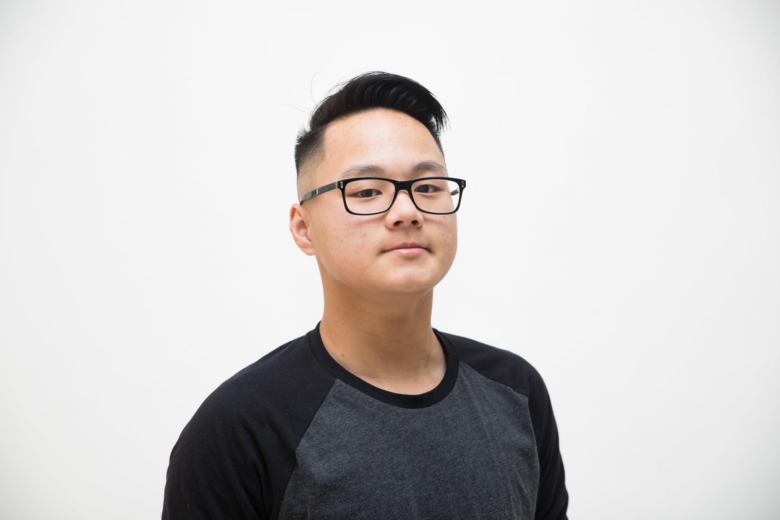 portraits 2018-21.jpg