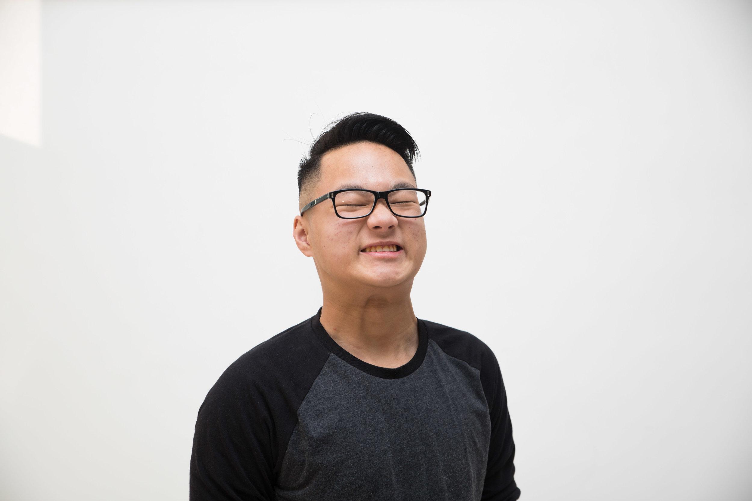 portraits 2018-22.jpg