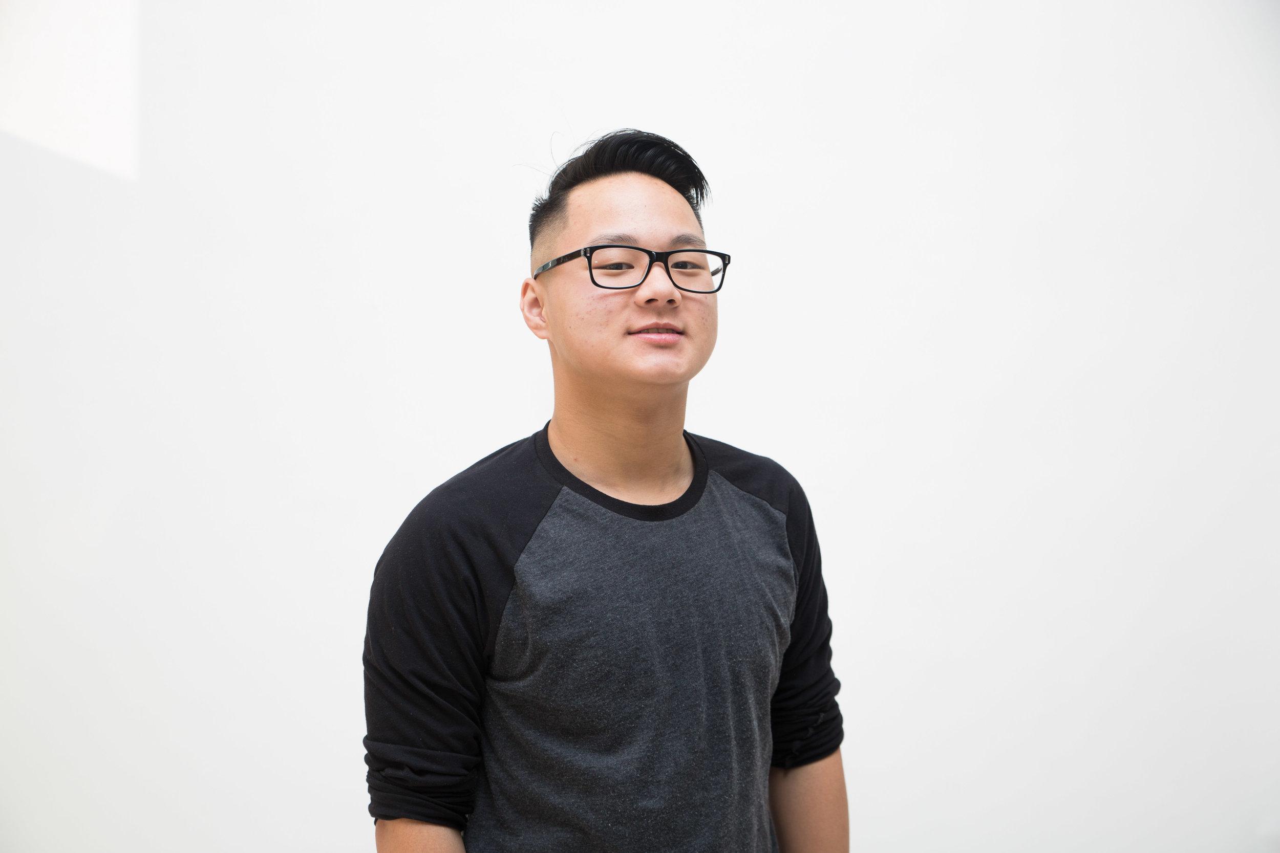 portraits 2018-23.jpg