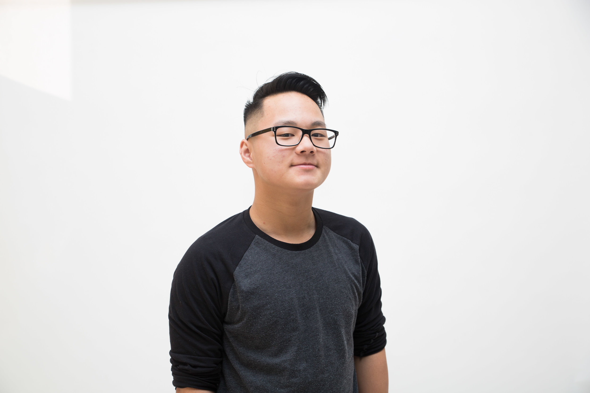 portraits 2018-24.jpg