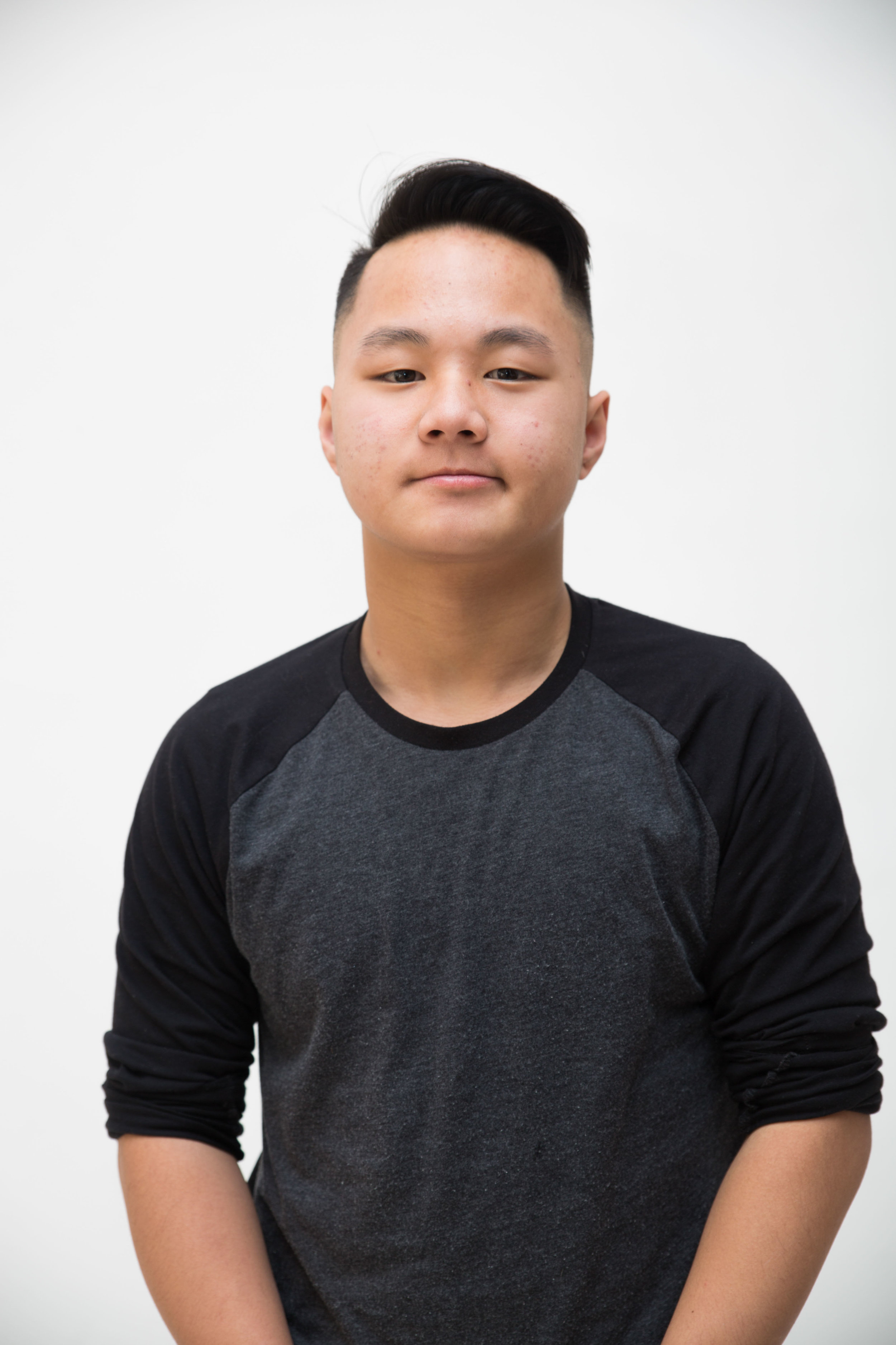portraits 2018-26.jpg