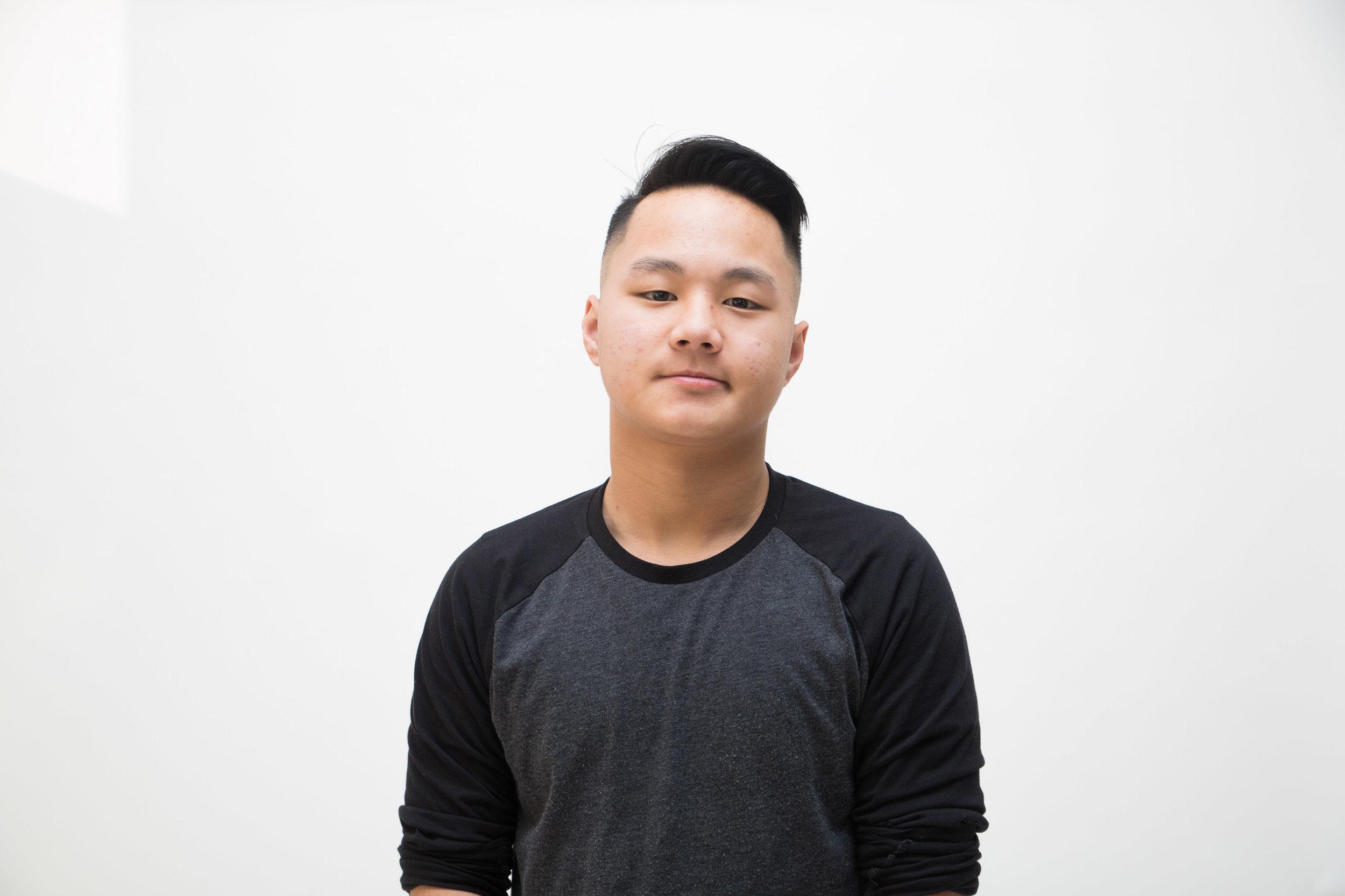 portraits 2018-25.jpg