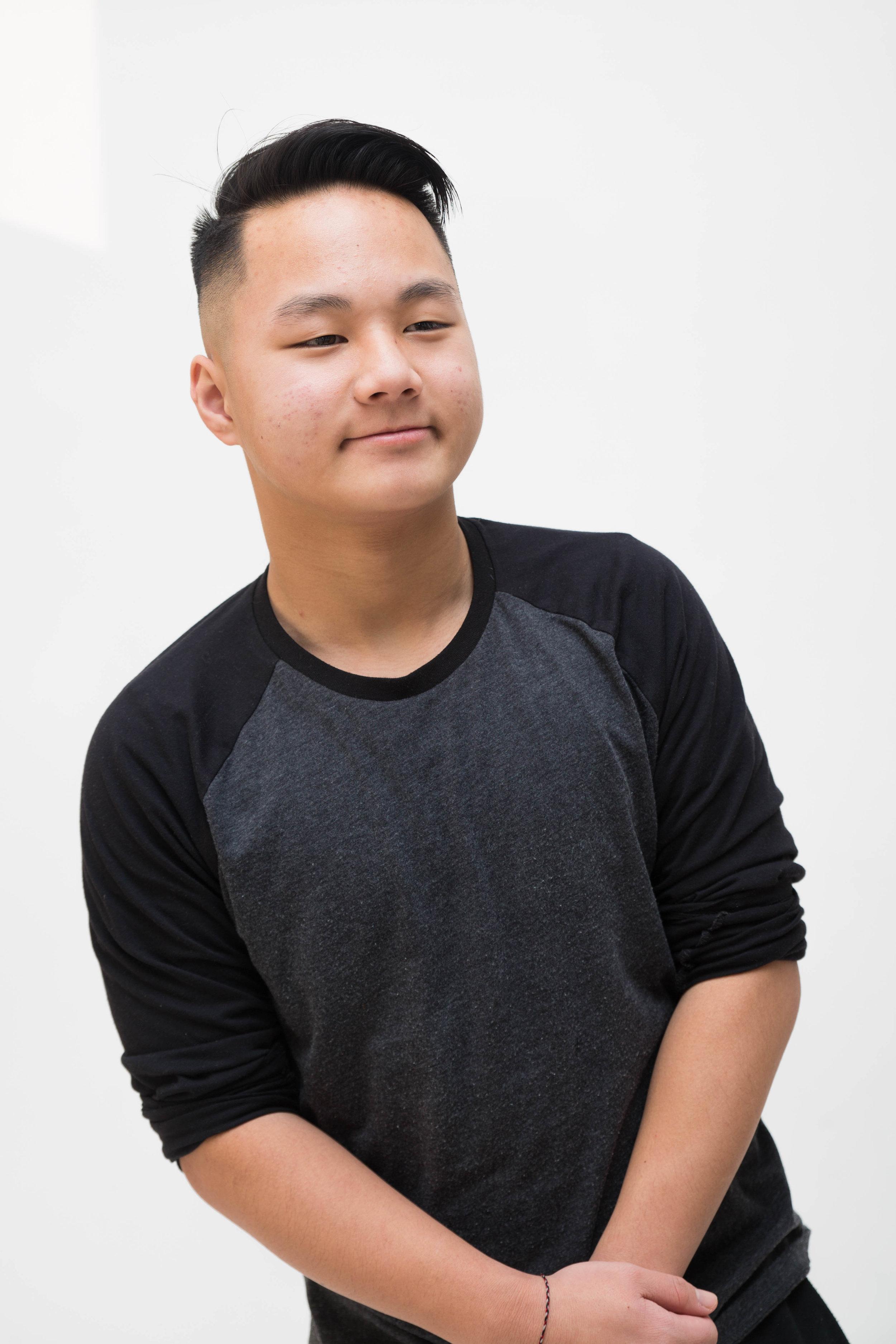 portraits 2018-27.jpg