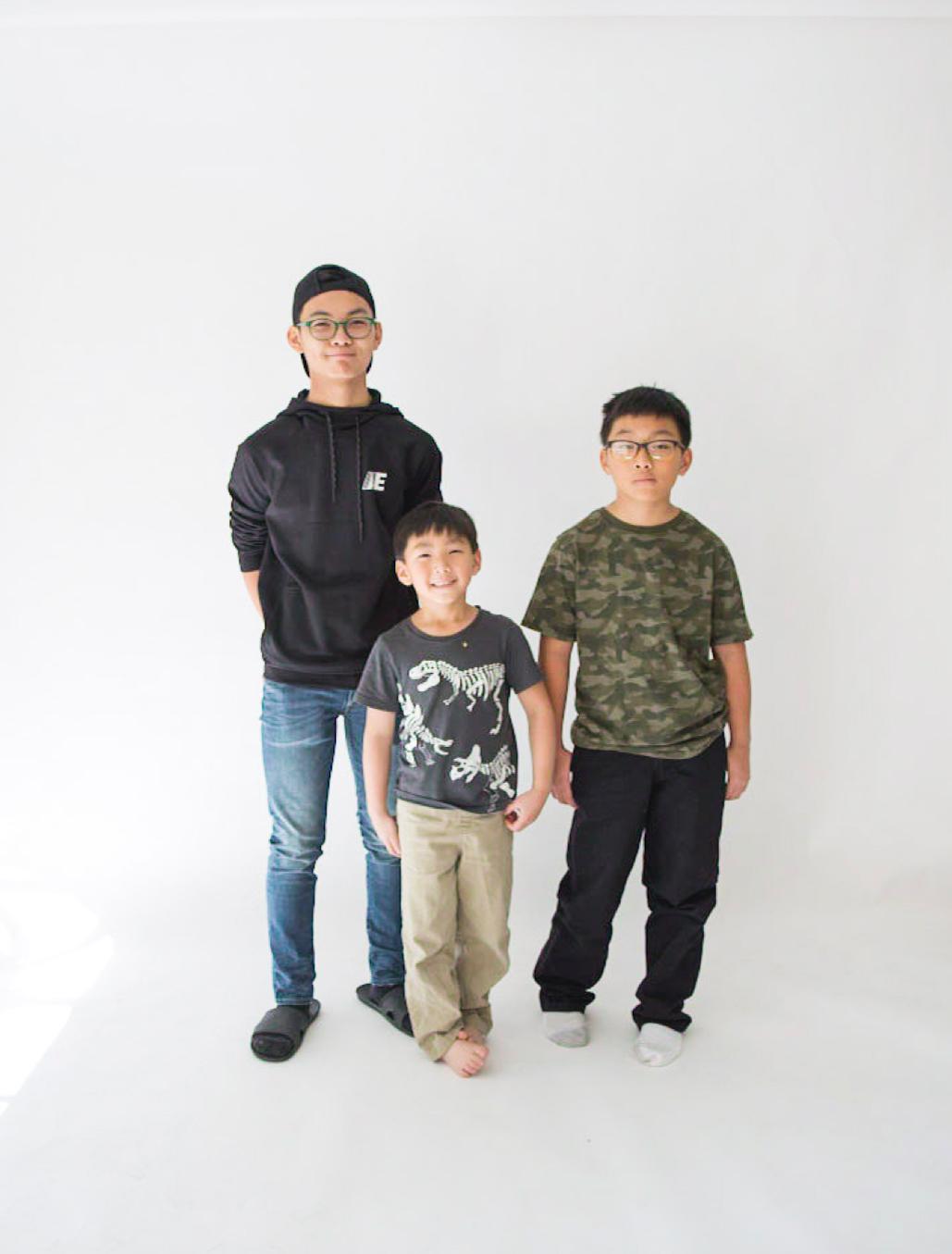 portraits 2018-84.jpg