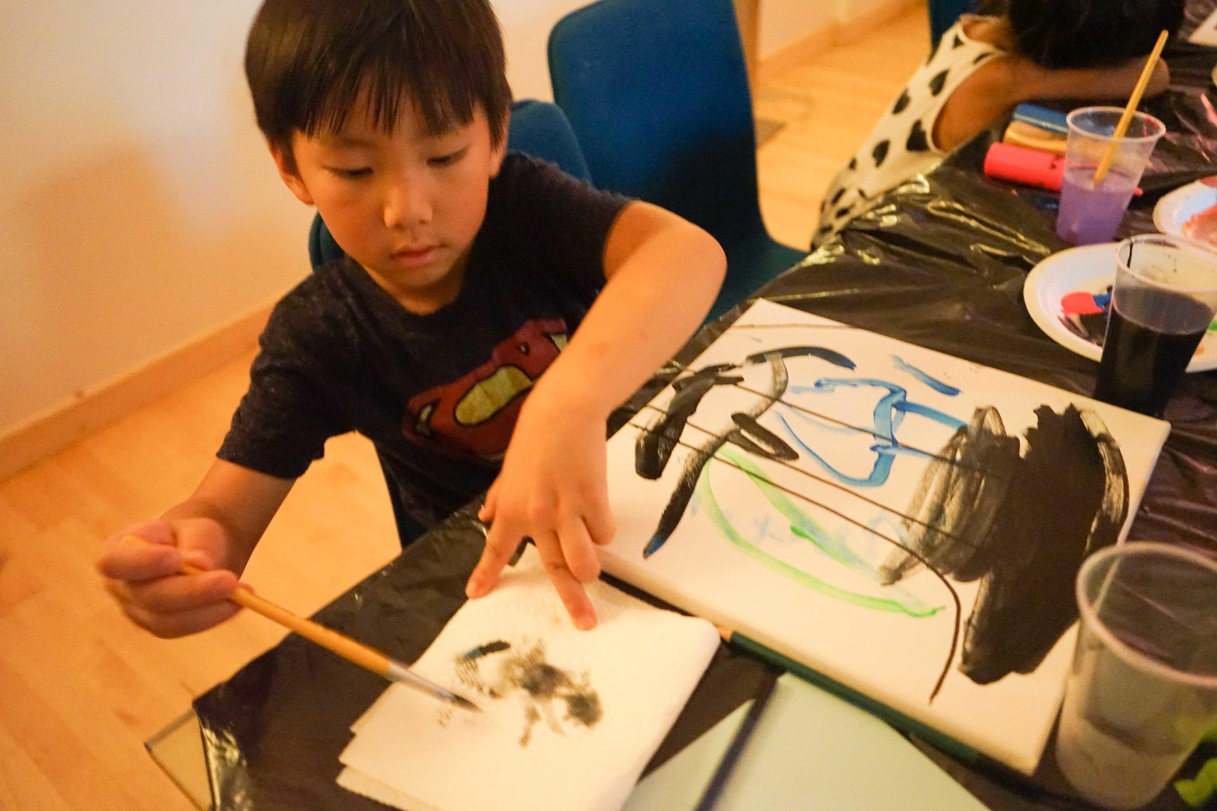 creative making-8.jpg