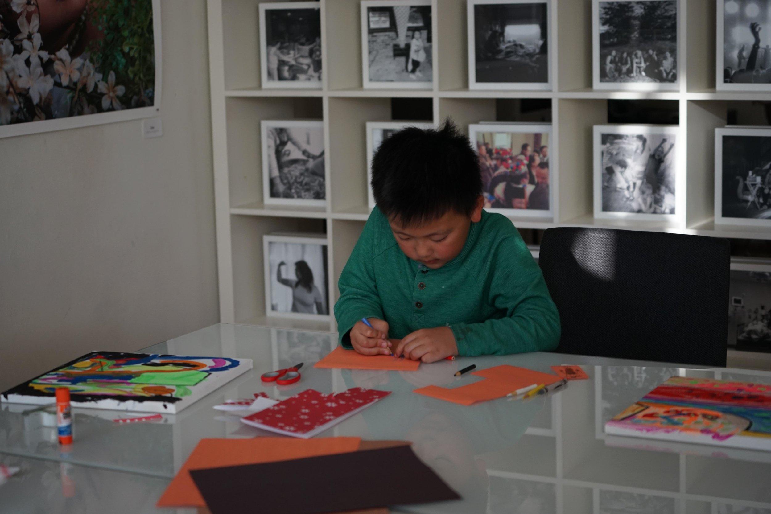creative making-14.jpg