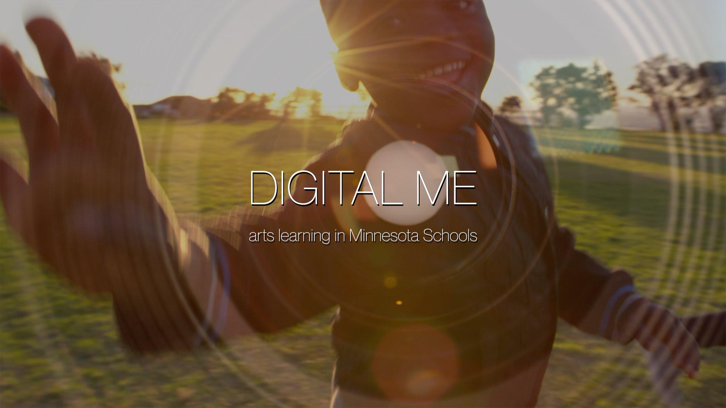 digital me.jpg