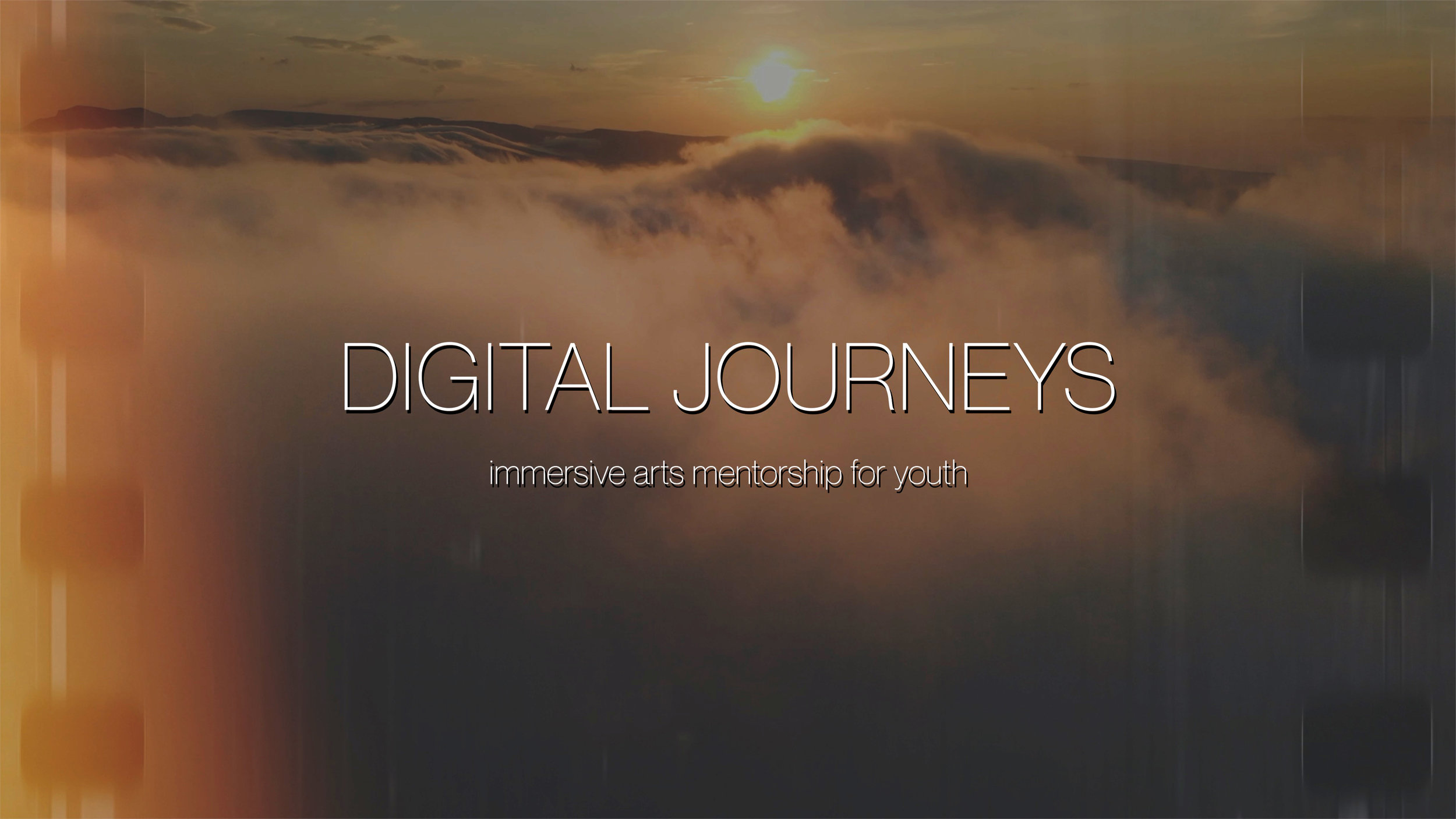 digital journeys.jpg