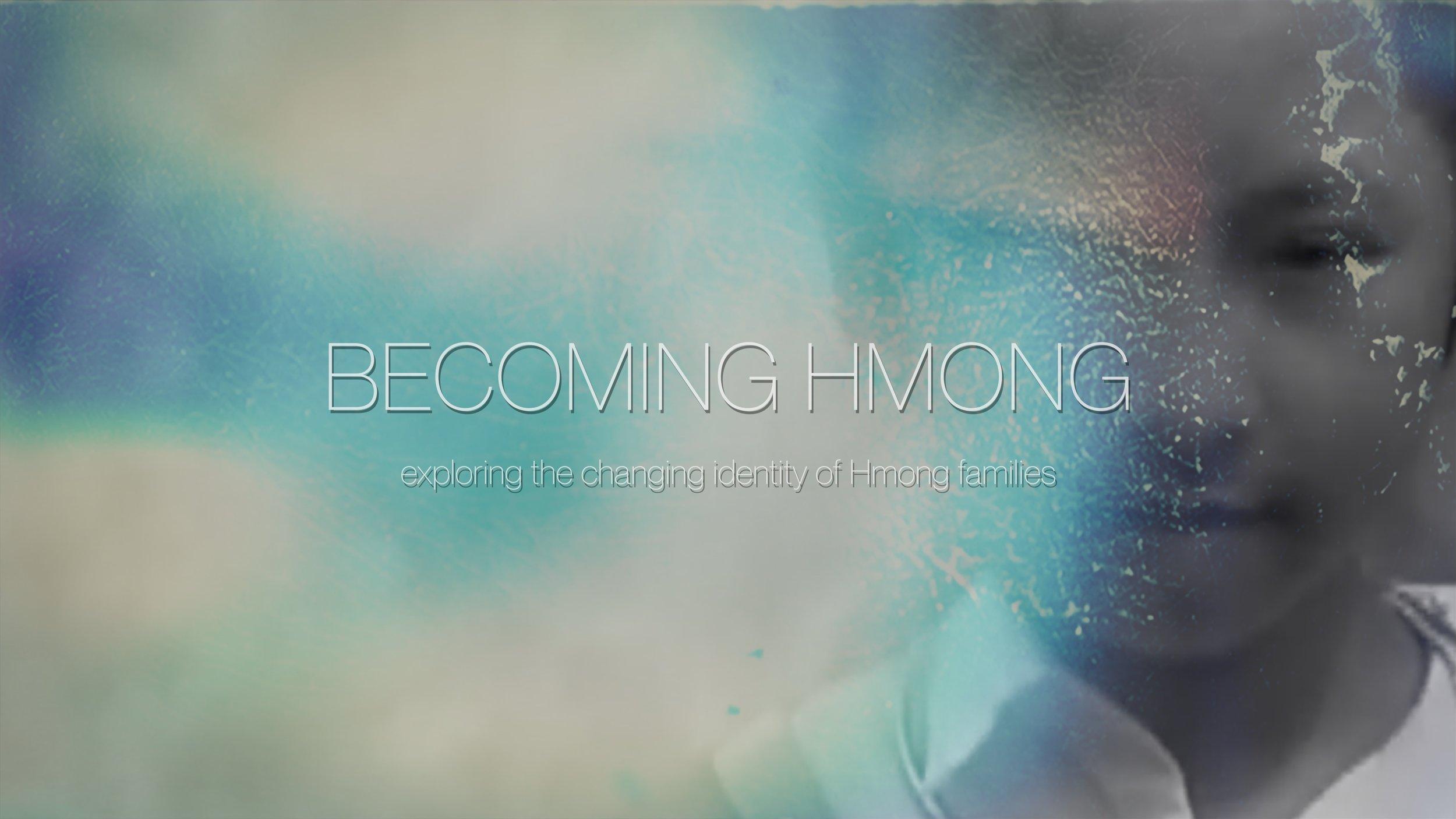 becoming hmong titled.jpg