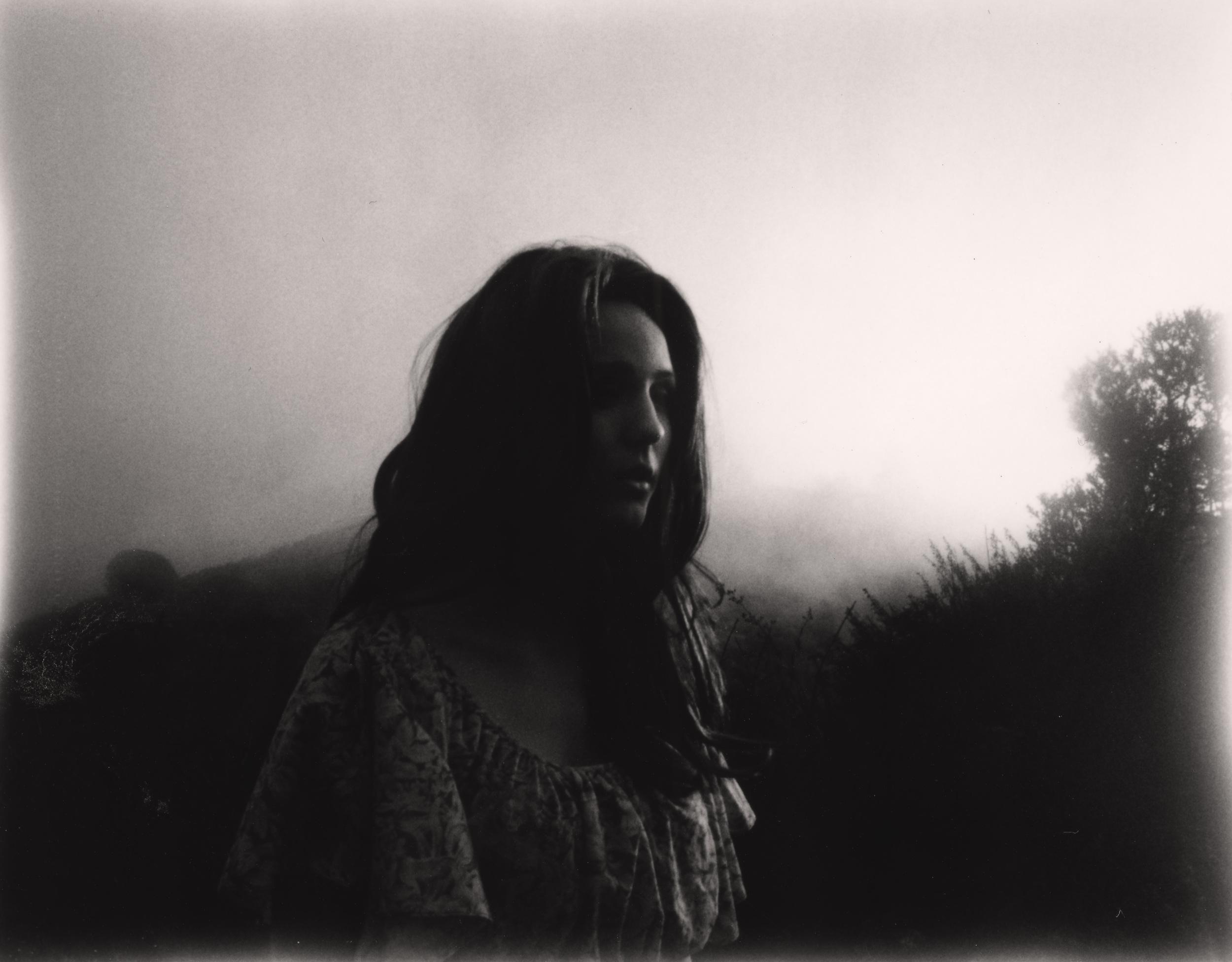 mountainwoman007-Recovered.jpg
